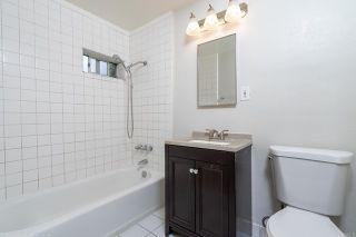 Photo 19: Property for sale: 7676 Burnell Avenue in Lemon Grove