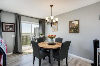 Photo 11: 237 Hillcrest Square SW: Airdrie Row/Townhouse for sale : MLS®# A1124406