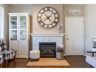 """Photo 17: 13 6177 169 Street in Surrey: Cloverdale BC Townhouse for sale in """"Northview Walk"""" (Cloverdale)  : MLS®# R2559124"""