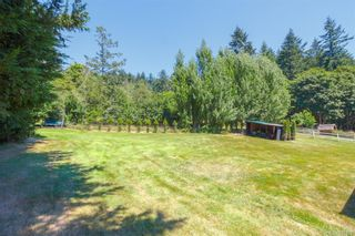 Photo 76: 1110 Tatlow Rd in : NS Lands End House for sale (North Saanich)  : MLS®# 845327