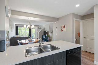 Photo 10: 35 50 MCLAUGHLIN Drive: Spruce Grove Townhouse for sale : MLS®# E4246789