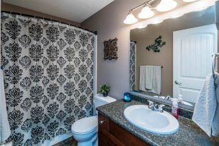 Photo 14: 6953 WESTGATE Avenue in Prince George: Lafreniere House for sale (PG City South (Zone 74))  : MLS®# R2385431