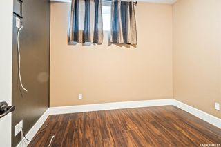 Photo 40: 642 Atton Crescent in Saskatoon: Evergreen Residential for sale : MLS®# SK871713