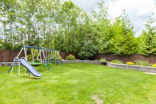 "Photo 29: 22976 136 Avenue in Maple Ridge: Silver Valley House for sale in ""SILVER RIDGE"" : MLS®# R2467382"