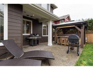 Photo 10: 5121 44B Avenue in Delta: Home for sale : MLS®# R2032710