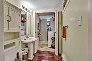 Photo 20: 12743 25 Avenue in Surrey: Crescent Bch Ocean Pk. House for sale (South Surrey White Rock)  : MLS®# R2533104