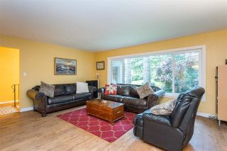 Photo 13: 34694 BEVERLEY Crescent in Abbotsford: Abbotsford East House for sale : MLS®# R2584176