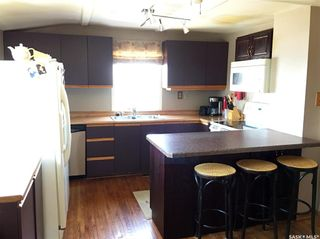 Photo 9: 17 Railway Avenue in Swanson: Residential for sale : MLS®# SK863472