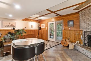 Photo 28: 2384 Forest Drive, in Blind Bay: House for sale : MLS®# 10240077