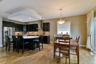 Photo 5: 16 Rochelle Bay: Oakbank Residential for sale (R04)  : MLS®# 202110201