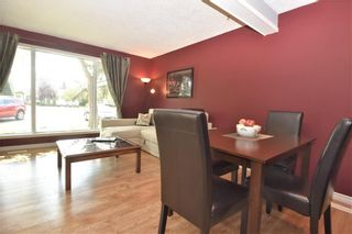 Photo 12: 68 RIVERBROOK Place SE in Calgary: Riverbend Detached for sale : MLS®# C4264987