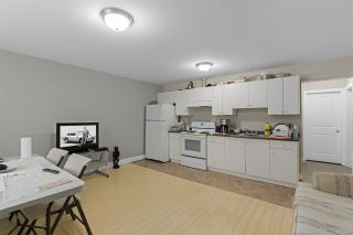 Photo 22: 7802 146 Street in Surrey: East Newton House for sale : MLS®# R2554756