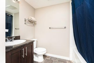 Photo 34: 306 5810 MULLEN Place in Edmonton: Zone 14 Condo for sale : MLS®# E4265382