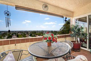 Photo 21: LA MESA Condo for sale : 3 bedrooms : 3888 Murray Hill Rd