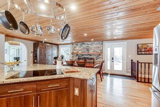 Photo 5: 30563 Range Road 20: Rural Mountain View County Detached for sale : MLS®# A1139409