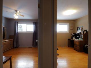 Photo 27: 10 Radisson Avenue in Portage la Prairie: House for sale : MLS®# 202103465