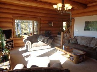 Photo 35: 7695 Twin Lakes Road: Bridge Lake House for sale (100 Mile)  : MLS®# 142885