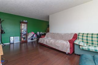 Photo 7: 213 1975 Lee Ave in Victoria: Vi Jubilee Condo for sale : MLS®# 845179