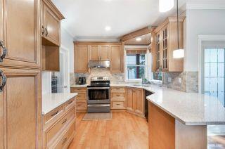 Photo 12: 14978 35 Avenue in Surrey: Morgan Creek House for sale (South Surrey White Rock)  : MLS®# R2553289