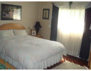 Photo 8: 21180 DEWDNEY TRUNK Road in Maple_Ridge: Southwest Maple Ridge House for sale (Maple Ridge)  : MLS®# V768897