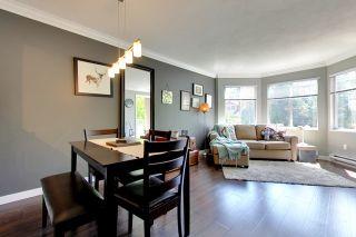 Photo 7: 311 2057 W 3RD AVENUE in Vancouver: Kitsilano Condo for sale (Vancouver West)  : MLS®# R2163688