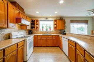 """Photo 10: 18055 64 Avenue in Surrey: Cloverdale BC House for sale in """"CLOVERDALE"""" (Cloverdale)  : MLS®# R2572138"""