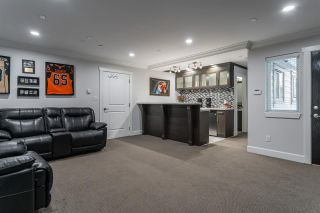 Photo 37: 569 PRAIRIE AVENUE in Port Coquitlam: Riverwood House for sale : MLS®# R2555152