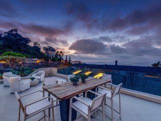 Photo 7: LA JOLLA House for sale : 4 bedrooms : 2345 Via Siena