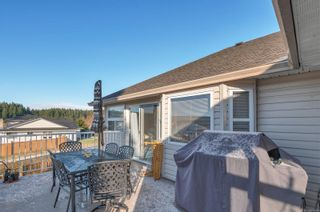 Photo 2: 657 Steenbuck Dr in : CR Campbell River Central House for sale (Campbell River)  : MLS®# 866978