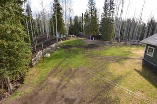 Photo 12: 5120 Derbyshire Road Rural Smithers BC | 4.99 Acres with Custom Built Home
