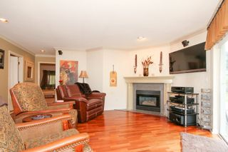 "Photo 7: 5248 PINEHURST Place in Delta: Cliff Drive House for sale in ""IMPERIAL VILLAGE"" (Tsawwassen)  : MLS®# R2000407"