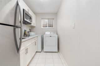 Photo 20: 4483 OXFORD STREET in Burnaby: Vancouver Heights House for sale (Burnaby North)  : MLS®# R2572128