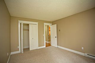 Photo 13: 307 4720 Uplands Dr in : Na Uplands Condo for sale (Nanaimo)  : MLS®# 874632