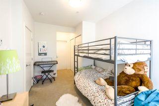 """Photo 14: 405 733 W 3RD Street in North Vancouver: Hamilton Condo for sale in """"The Shore"""" : MLS®# R2069508"""