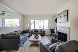 Photo 5: 3401 JUNIPER Crescent in Abbotsford: Abbotsford East House for sale : MLS®# R2604754