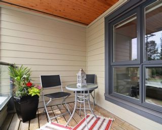 Photo 10: 3732 Mt Seymour Pw in North Vancouver: Indian River Condo for sale : MLS®# V1125539
