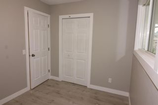 Photo 30: 56 Penedo Place in Calgary: Penbrooke Meadows Detached for sale : MLS®# A1113774