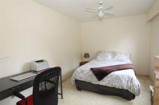 Photo 13: 12764 104A Avenue in Surrey: Cedar Hills House for sale (North Surrey)  : MLS®# R2575097