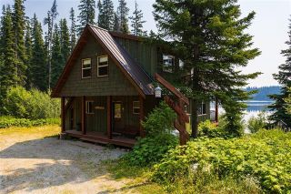 Photo 12: #40 10250 Dee Lake Road, in Lake Country: Recreational for sale : MLS®# 10238057