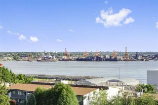 """Photo 19: 311 221 E 3RD Street in North Vancouver: Lower Lonsdale Condo for sale in """"Orizon on Third"""" : MLS®# R2470227"""