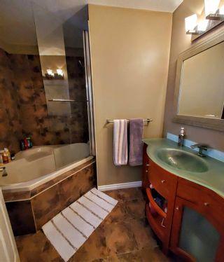 "Photo 15: 2831 BERNARD Road in Prince George: St. Lawrence Heights House for sale in ""ST. LAWRENCE HEIGHTS"" (PG City South (Zone 74))  : MLS®# R2515010"