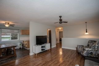 Photo 5: 615 7th St in : Na South Nanaimo House for sale (Nanaimo)  : MLS®# 866341
