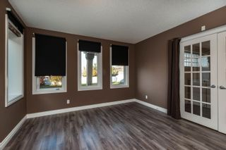 Photo 29: 713 52304 RGE RD 233: Rural Strathcona County House for sale : MLS®# E4266393