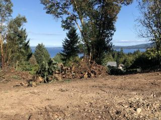 Photo 10: LT 6 Liggett Rd in MILL BAY: ML Mill Bay Land for sale (Malahat & Area)  : MLS®# 826032