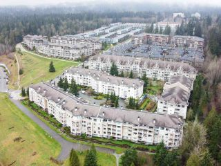"""Photo 18: 206 3600 WINDCREST Drive in North Vancouver: Roche Point Condo for sale in """"WNDSONG AT RAVEN WOODS"""" : MLS®# R2573504"""