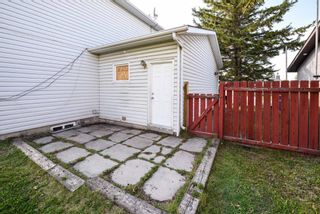 Photo 6: 40 Whitefield Crescent NE in Calgary: Whitehorn Detached for sale : MLS®# A1139313