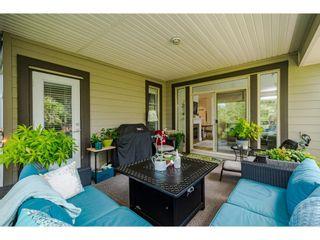 "Photo 26: 211 15175 36 Avenue in Surrey: Morgan Creek Condo for sale in ""EDGEWATER"" (South Surrey White Rock)  : MLS®# R2616954"