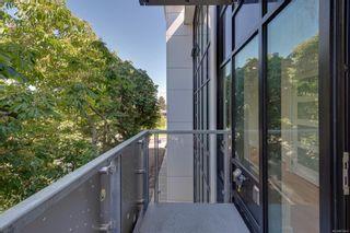 Photo 15: N316 1105 Pandora Ave in : Vi Downtown Condo for sale (Victoria)  : MLS®# 878452