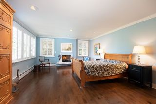 Photo 20: 4812 MARGUERITE Street in Vancouver: Shaughnessy House for sale (Vancouver West)  : MLS®# R2606558