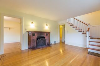 Photo 3: 3305 W 10TH Avenue in Vancouver: Kitsilano House for sale (Vancouver West)  : MLS®# R2564961